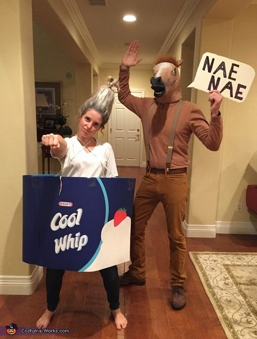 Funny Fraternity formal Awards Inspirational Best 25 Funny Halloween Costumes Ideas On Pinterest