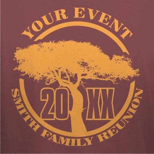 Funny Fraternity formal Awards Lovely Custom T Shirt Designs