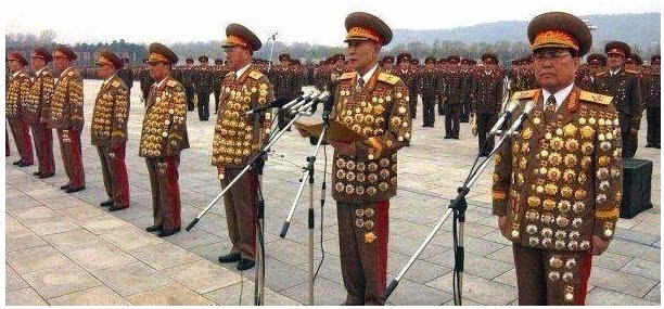 Funny Fraternity formal Awards Unique Reaganite Independent Strange Military Police Uniforms Of