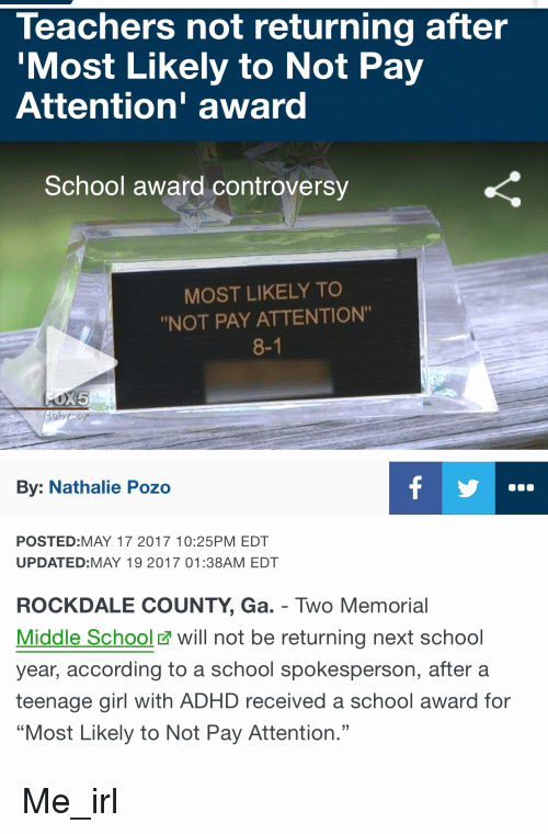 Funny Most Likely to Awards School Unique Funny Award Memes Of 2017 On Sizzle