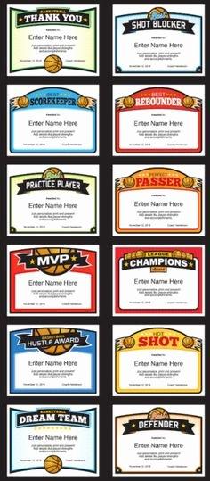 Funny soccer Award Certificates Best Of soccer Awards soccer Team Drills Pinterest