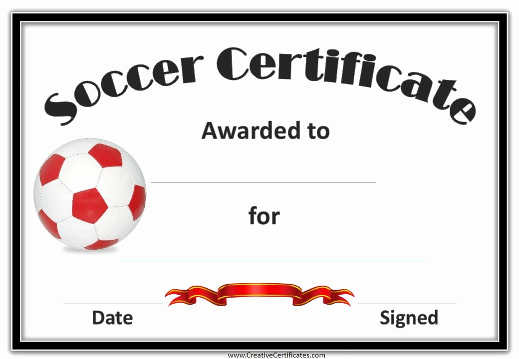 Funny soccer Award Ideas Fresh Youth soccer Trophy Quotes Quotesgram