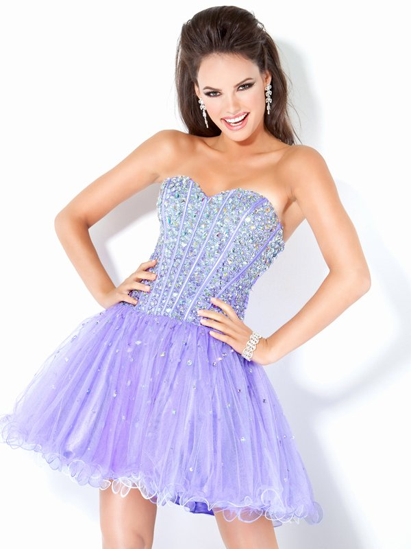 Funny sorority formal Awards Inspirational Strapless Sweetheart Dress,evening Dress , Cocktail