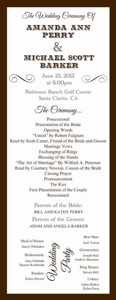 Gay Marriage Certificate Template Fresh Free Mitment Ceremony Printable Certificates Templates