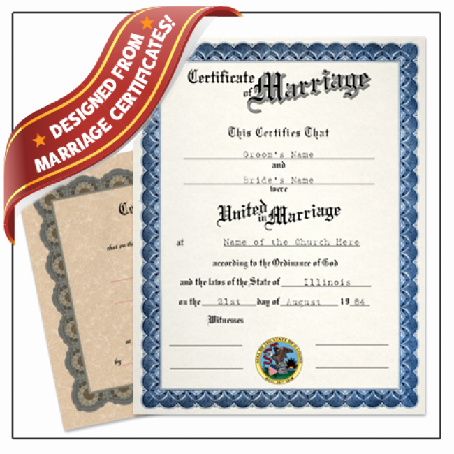 Gay Marriage Certificate Template Inspirational Fake Marriage Certificate Buyafakediploma