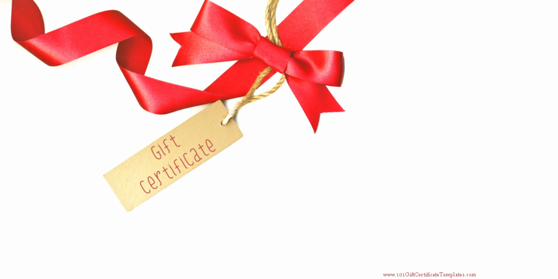Gftlz Gift Certificate Template Download Awesome Gift Voucher Template Clipart Best