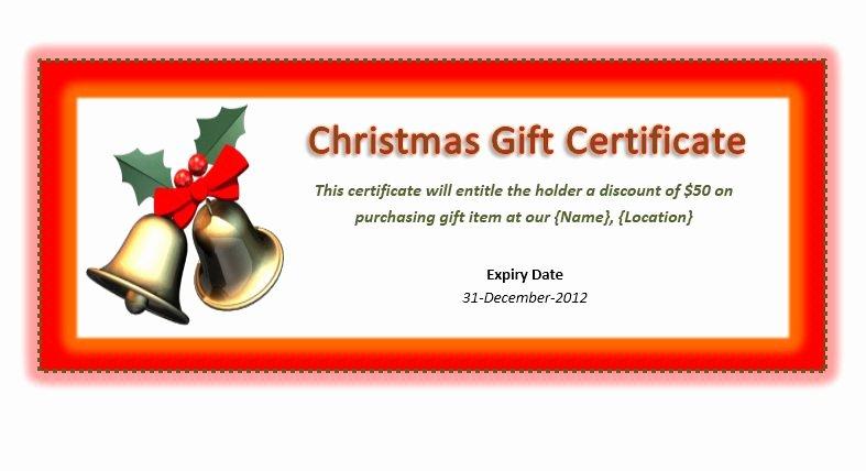 Gftlz Gift Certificate Template Download Elegant 31 Free Gift Certificate Templates Template Lab