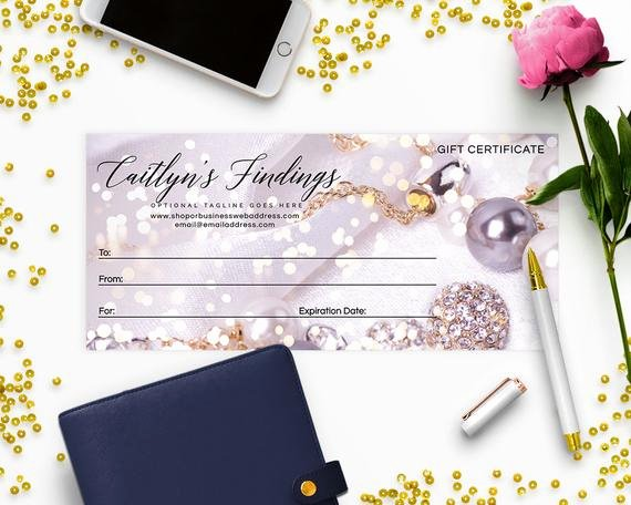 Gftlz Gift Certificate Template Inspirational Gift Certificate Printable Gift Certificate Download