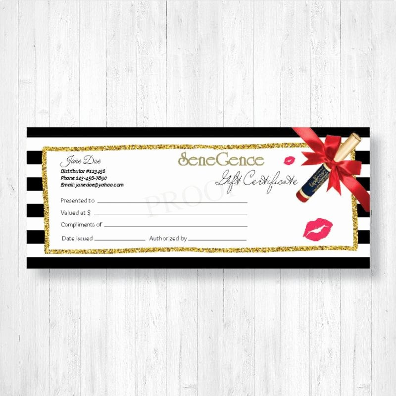 Gift Certificate Envelope Template Beautiful Gift Card Envelope Template