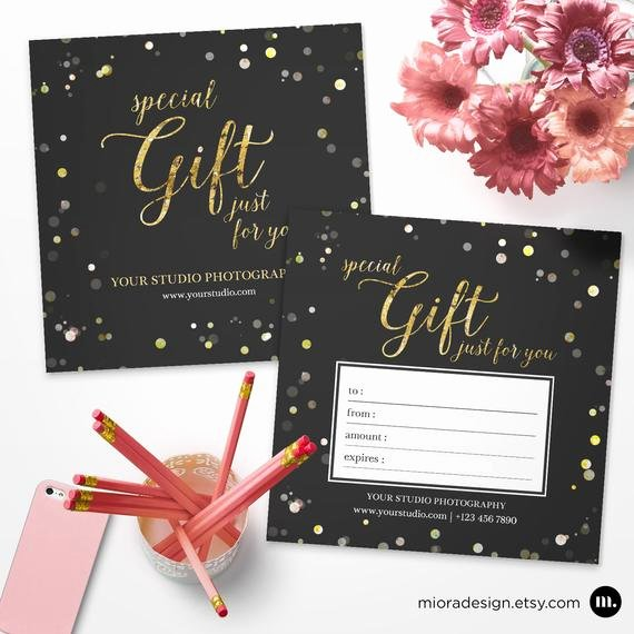Gift Certificate Template Photography Beautiful Graphy Gift Certificate Template for Grapher