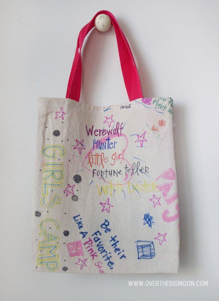 Girls Camp Award Ideas Best Of Free Printable Girls Camp Award Certificate