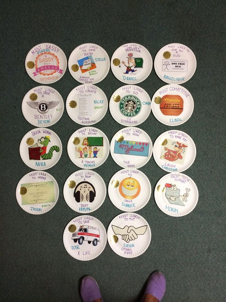 Girls Camp Award Ideas Fresh Pin by Amy Paraskevopoulos On soccer Stuff