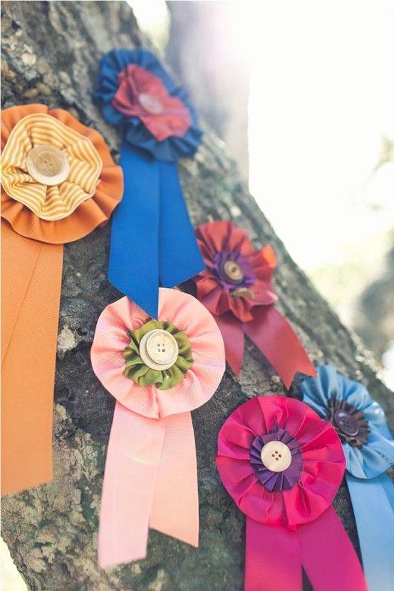Girls Camp Award Ideas Luxury 17 Best Images About Yw Girls Camp Ideas On Pinterest