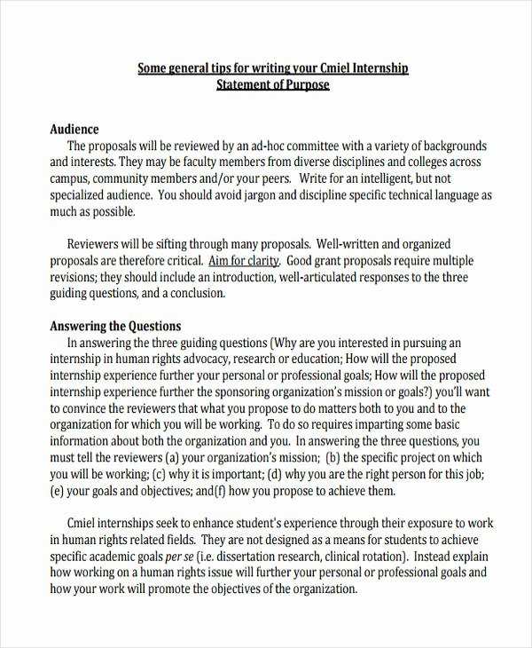 Goals Statement Examples Beautiful Guide to Posing A Parison or Contrast Essay Personal