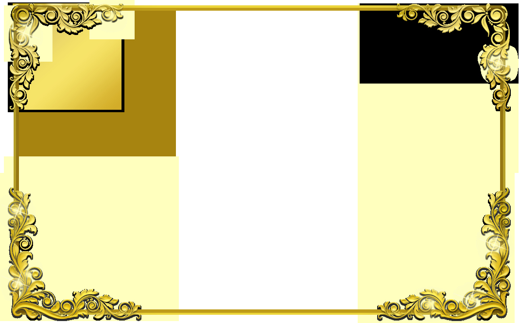 Gold Border Certificate Paper Inspirational Certificate Design Gallery Category Page 1