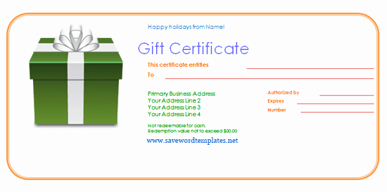 29 images of pampered chef t certificate template 5106