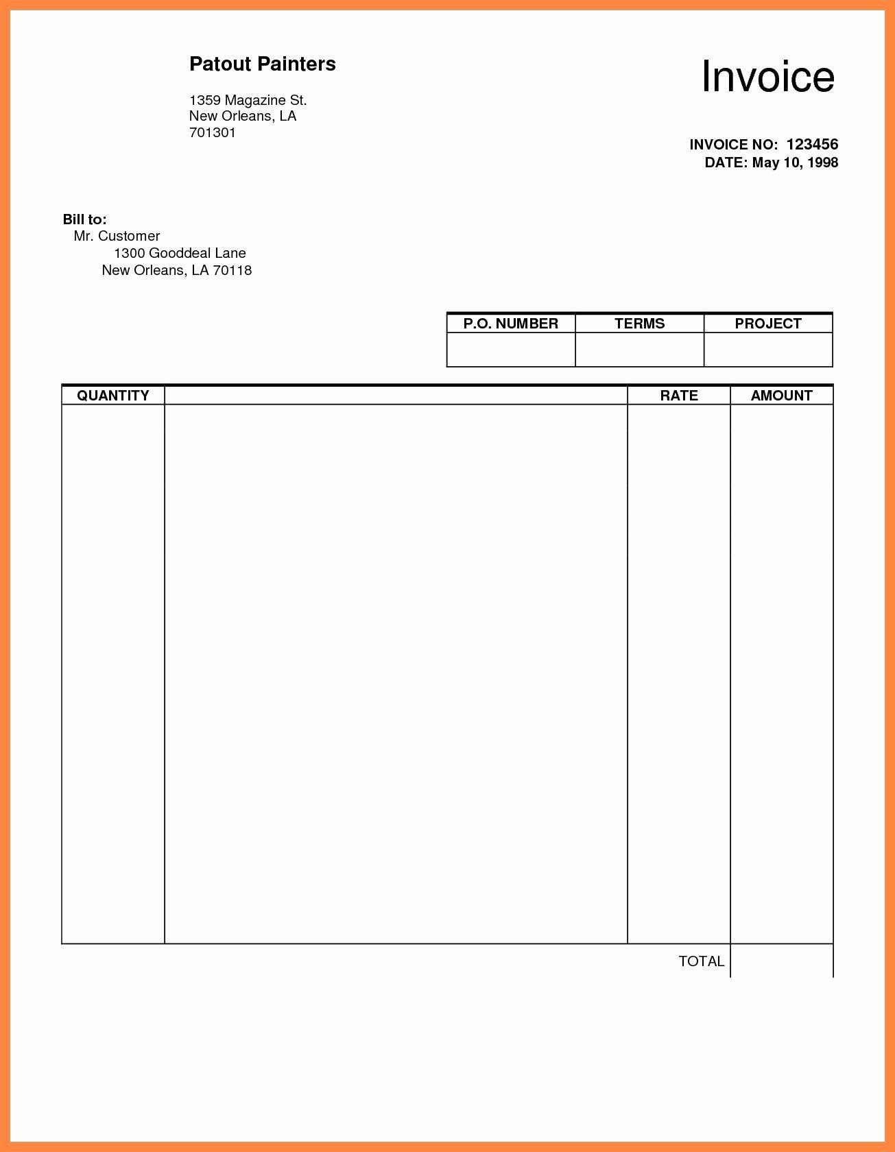Google Doc Certificate Template Elegant Google Doc Certificate Template