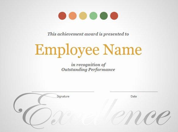 Google Doc Certificate Template Fresh Certificate Template Google Docs – Planner Template Free
