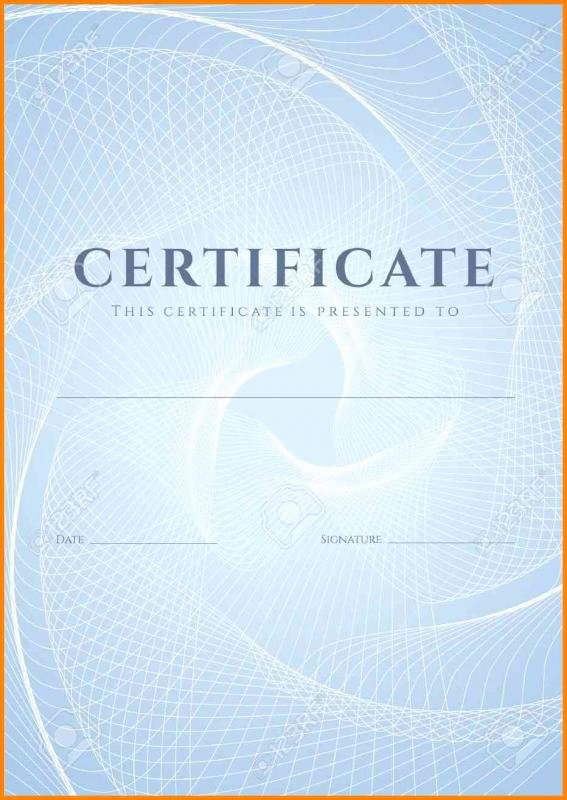 Google Docs Certificate Of Completion Best Of Cornell Notes Template Google Docs