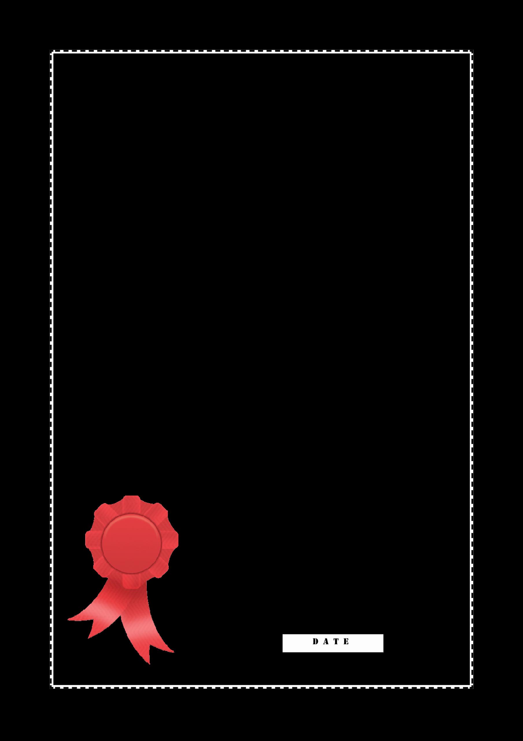 Google Docs Certificate Of Completion Elegant Certificate Pletion Stencil