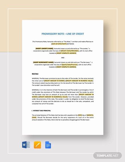 Google Docs Notecard Template Beautiful 47 Free Note Templates In Google Docs