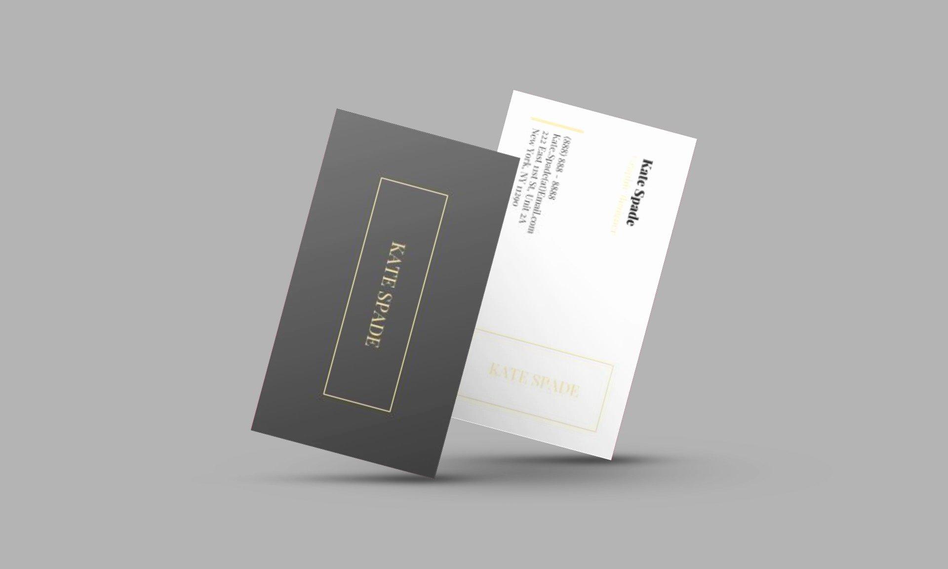 Google Docs Notecard Template Luxury Business Card Google Docs Templates