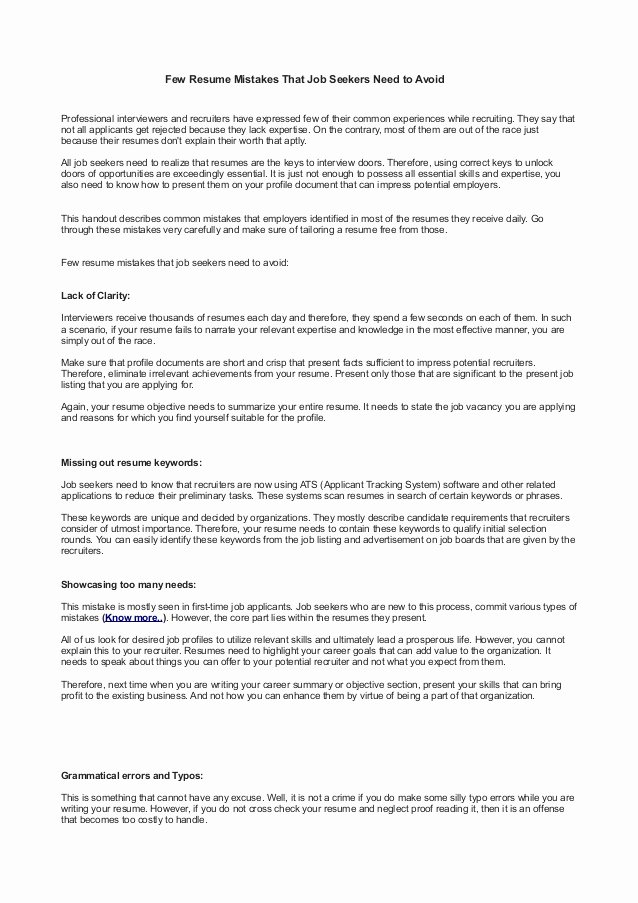 Graduated with Honors Resume Beautiful Honors thesis Helps Business Graduate Land A Dream Job