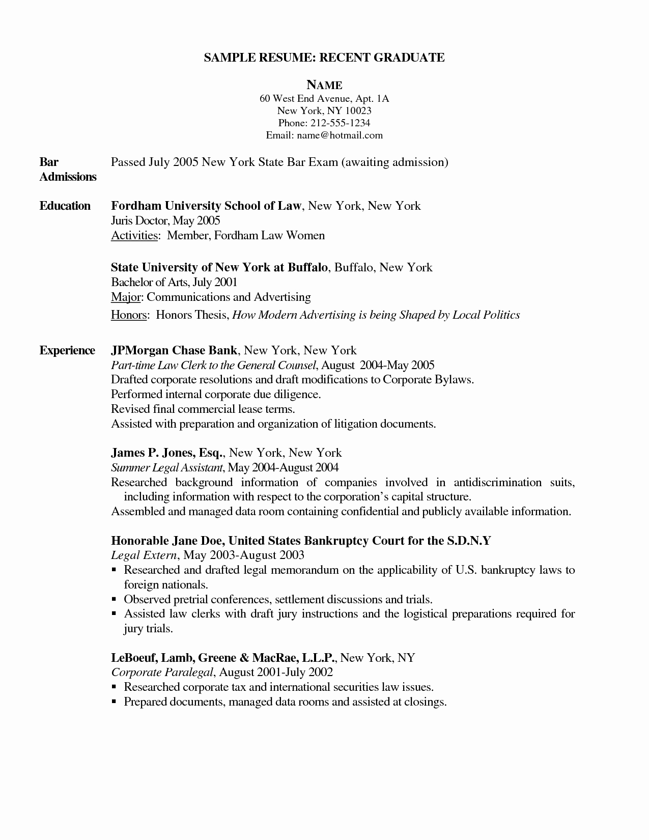 Graduated with Honors Resume Best Of 1 2 3 Help Me Essays Do My Homework Essays Uk