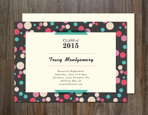 Graduation Border Paper Printable Best Of Free Printable Graduation Border Paper Designtube