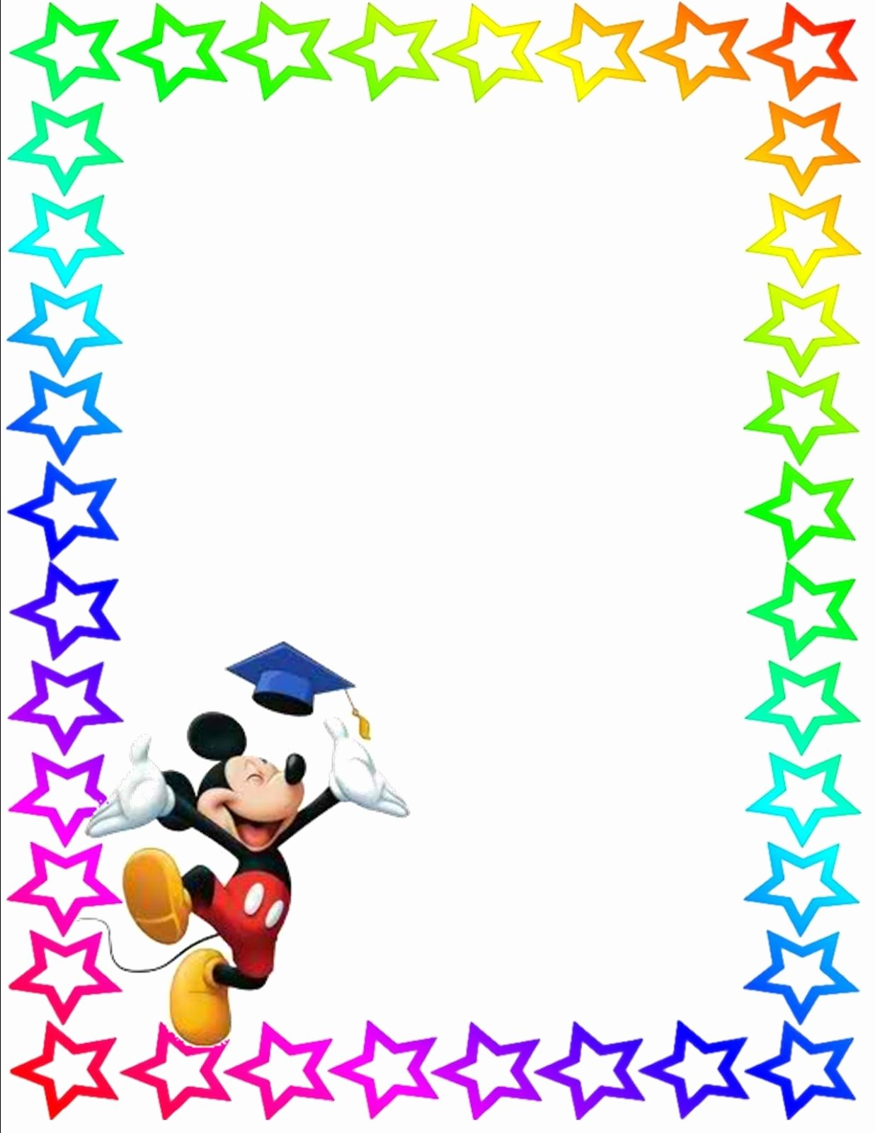 Graduation Borders and Backgrounds Best Of Free Free Graduation Borders Download Free Clip Art Free