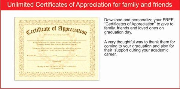 Graduation Certificate Of Appreciation Inspirational Bulk Custom Kente Stoles Graduation Stoles
