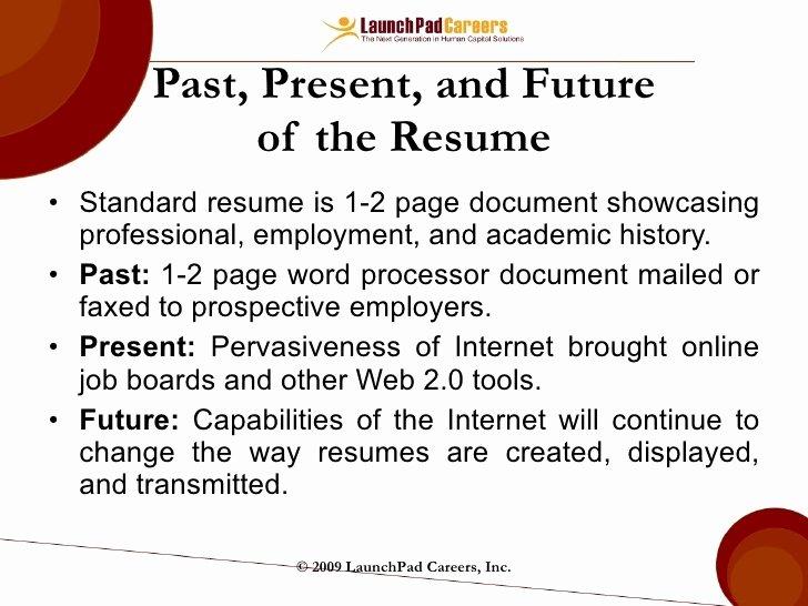 Graduation Date On Resume New Resume Writing Expected Graduation Date – Line Writing