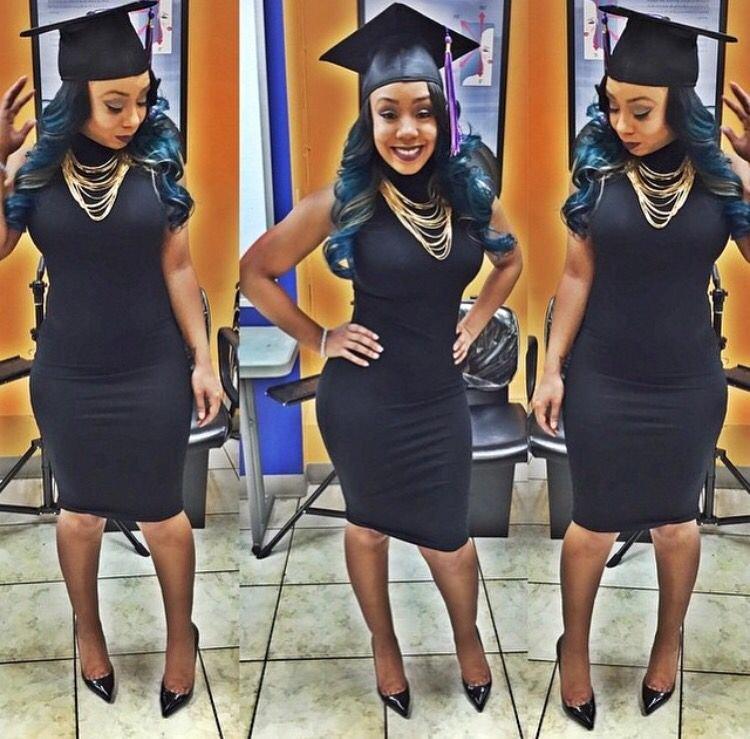 Graduation Outfit for Mom Pinterest New Pinterest Oddlyunique4 … Graduation Dress Outfit