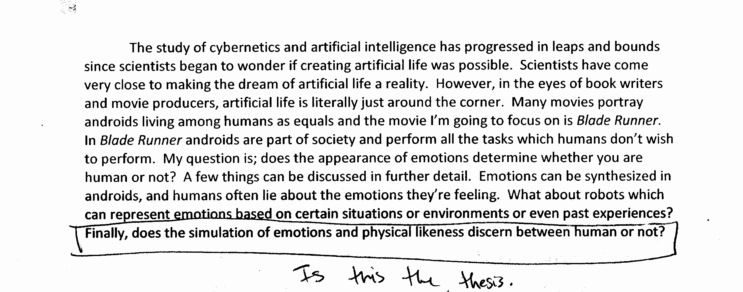 Great Gatsby thesis Statement Examples Beautiful Great thesis Statement Examples 100 thesis Statement