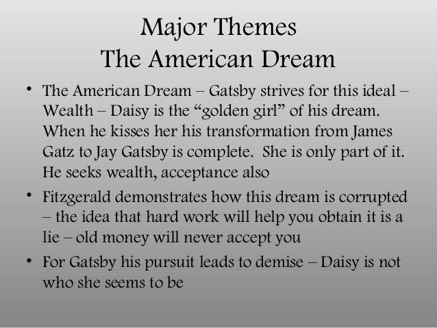 Great Gatsby thesis Statement Examples Lovely Persuasive Essay Hooks