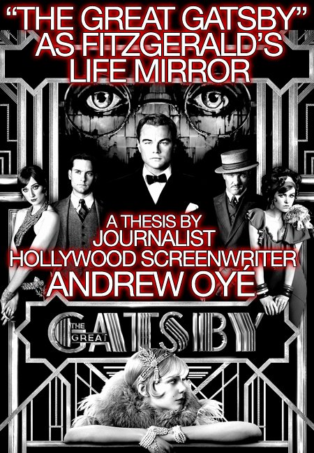 Great Gatsby thesis Statement Examples Unique Great Gatsby thesis Statements Money