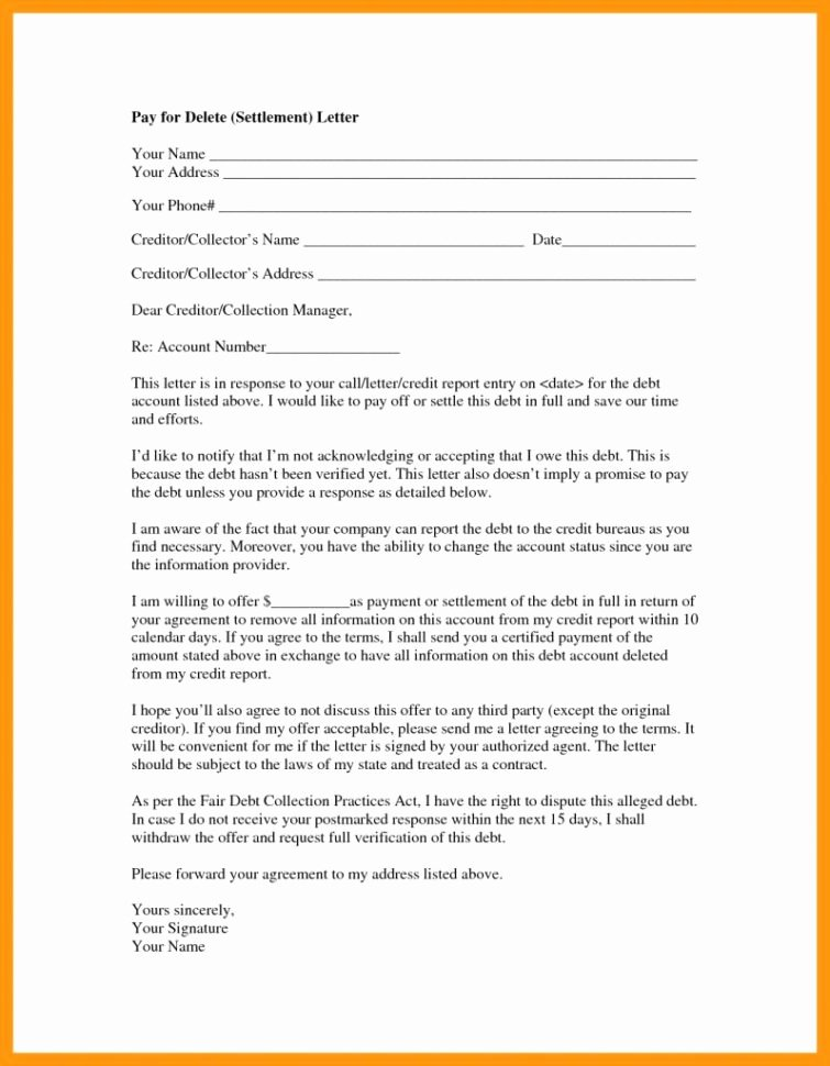 Group Lottery Contract Fresh Group Lottery Spreadsheet Printable Spreadshee Group