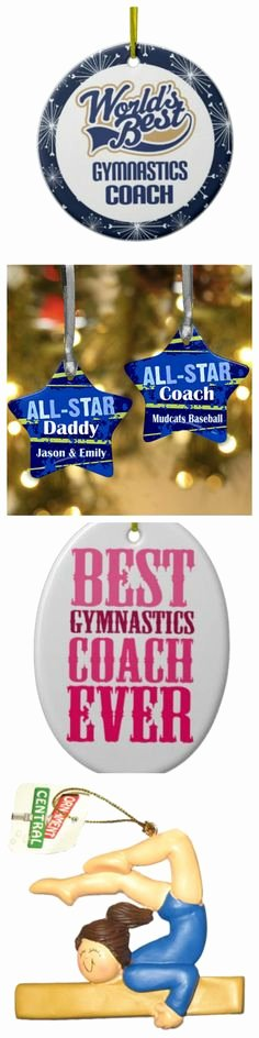 Gymnastics Gift Certificate Template New Printable Certificates