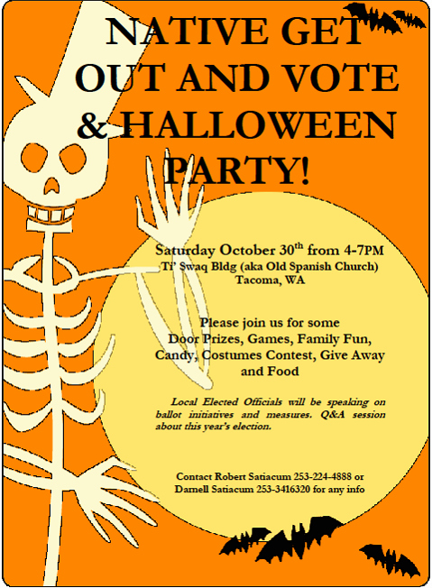 Halloween Potluck Sign Up Sheet Elegant Halloween Luncheon Sign Up Sheet – Festival Collections