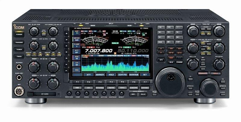 Ham Radio Certificate Maker Elegant Beginners Guide to Ham Radio Make Your Own Eagle