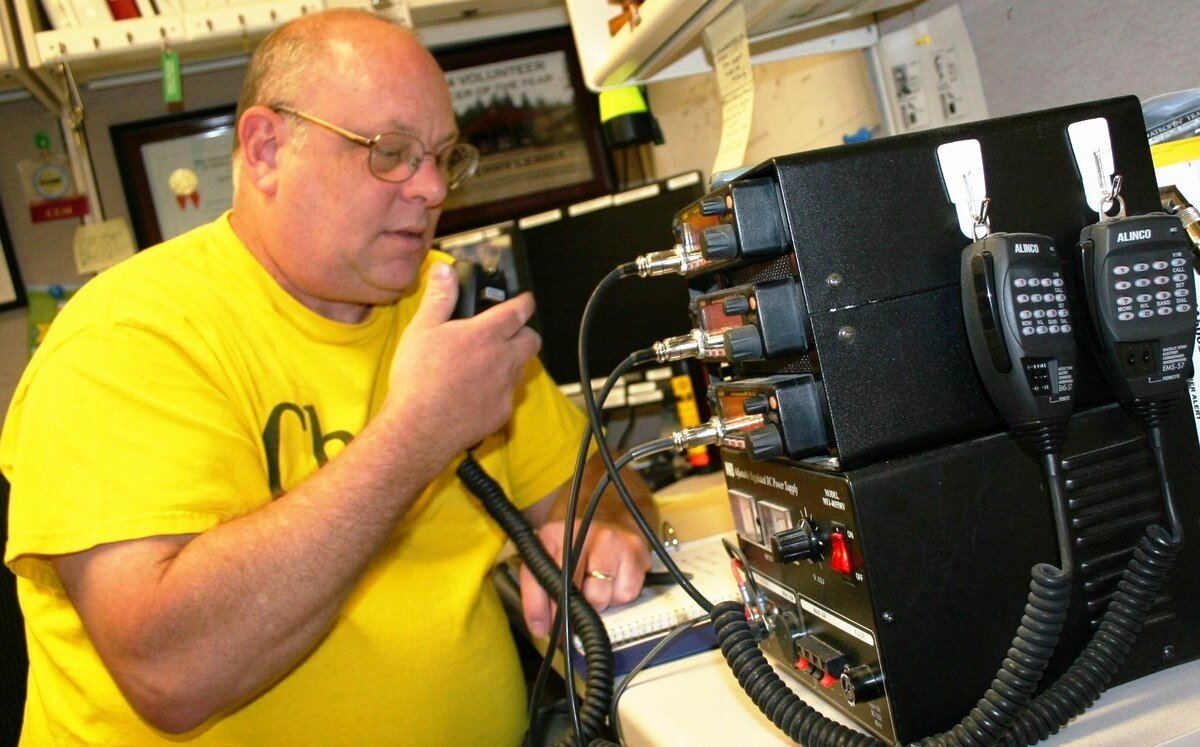 Ham Radio Certificate Maker Lovely Can Learning Ham Radio Make for Better Engineers and