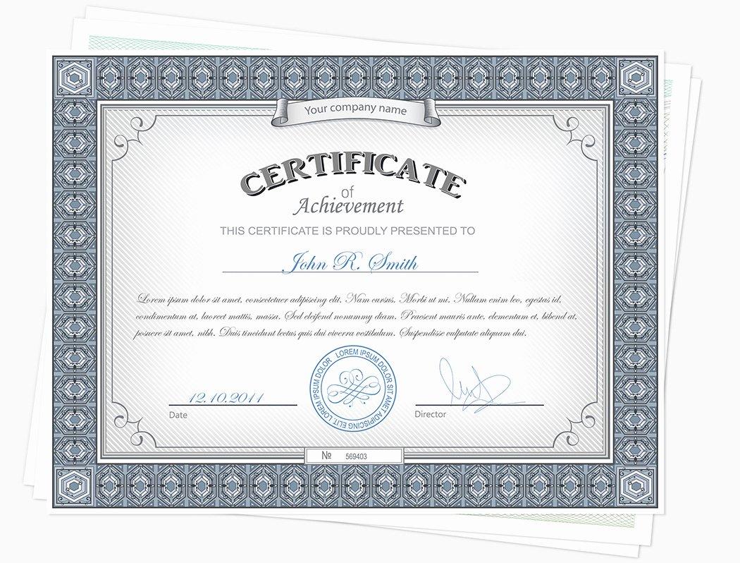 Hard Drive Destruction Certificate Template New Data Destruction