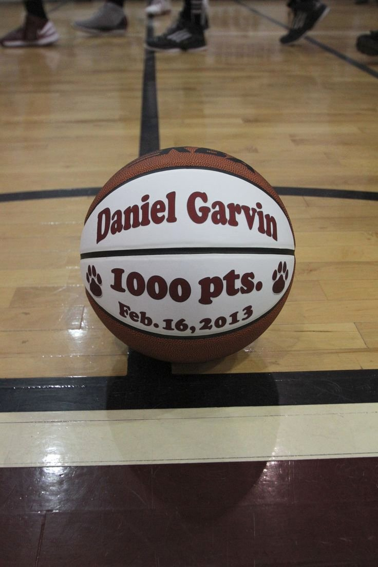 High School Basketball Awards Ideas Best Of 1000th Point Basketball Google Search