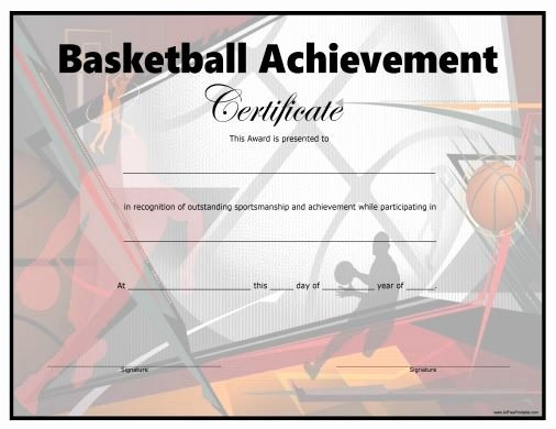 High School Basketball Awards Ideas New 12 Best Basketball Award Ideas Images On Pinterest