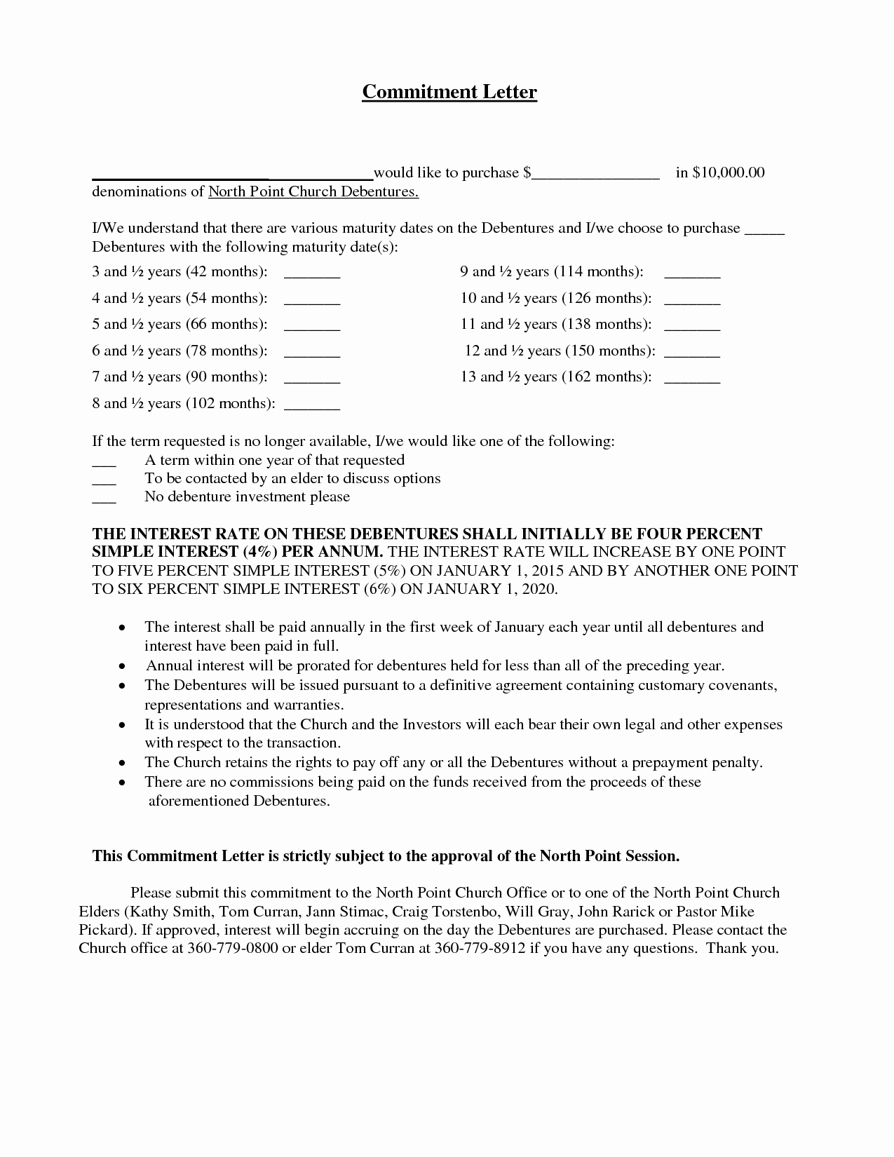 Home Equity Loan Agreement Template Inspirational Heloc Heloc Note Sample