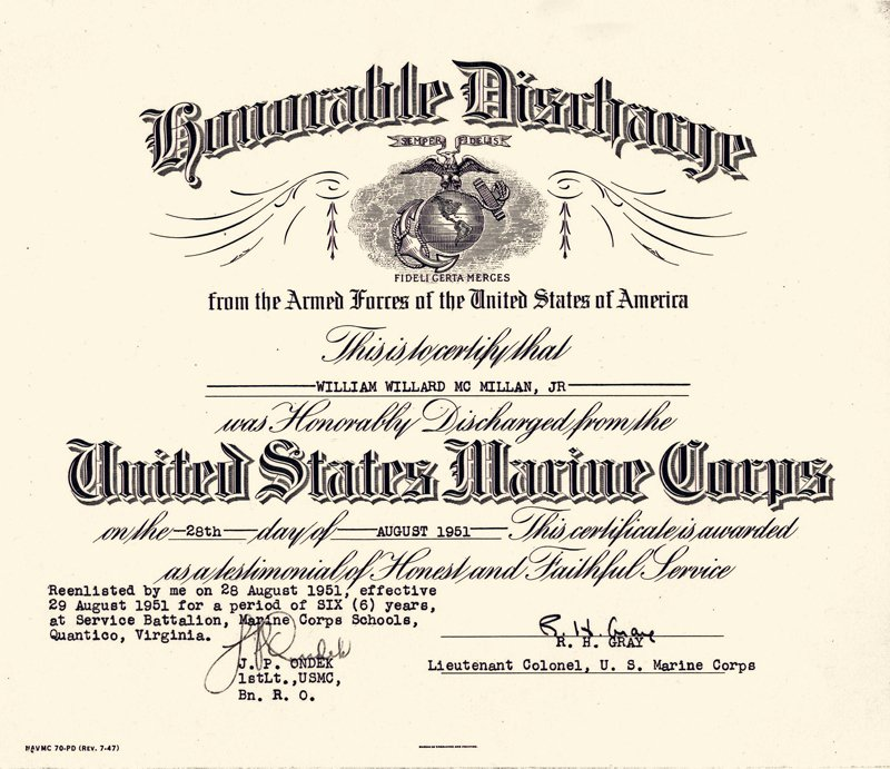 Honorable Discharge Certificate Template Beautiful Index Of Cdn 11 2008 580