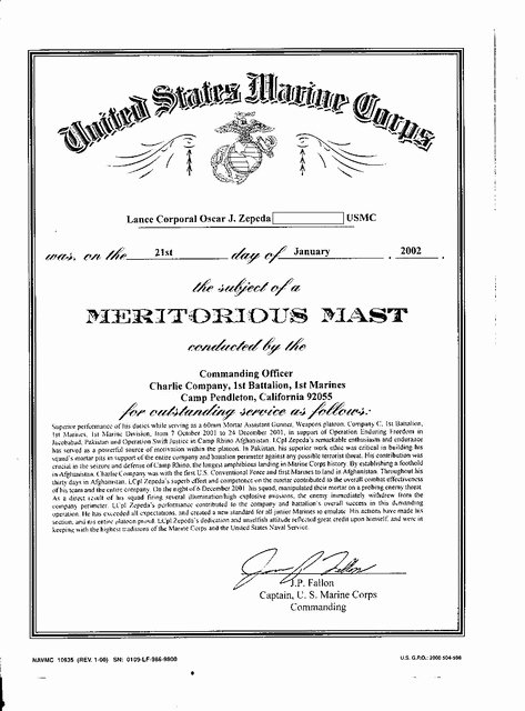 Honorable Discharge Certificate Template Fresh Index Of Cdn 26 2001 261
