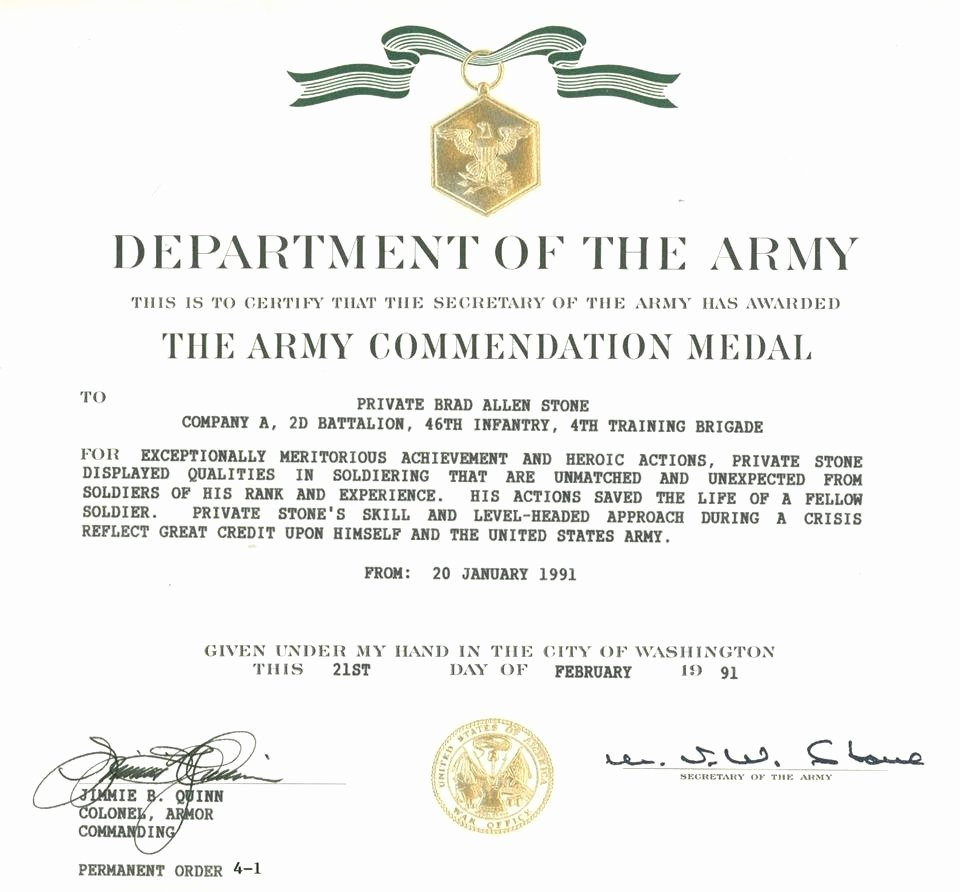 Honorable Discharge Certificate Template Luxury Index Of Cdn 17 2016 411