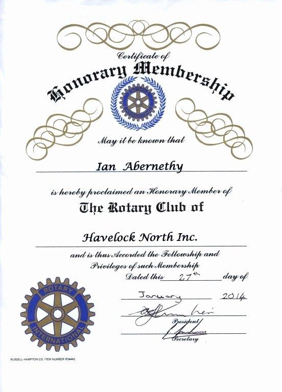 Honorary Life Membership Certificate Template Luxury 14 Honorary Life Certificate Templates Pdf Docx