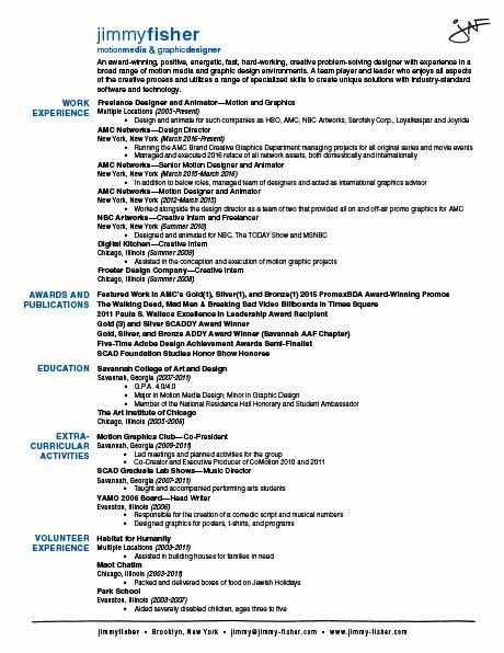 Honors On Resume Inspirational Essay Writing Service Honor Awards Resume